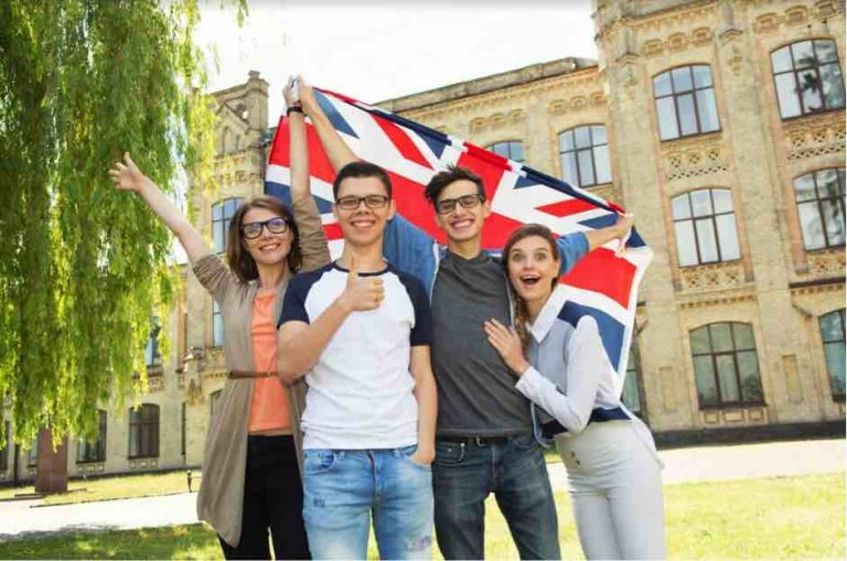 Advantages of Studying in the United Kingdom compared to your Home Country